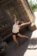 choreographed music