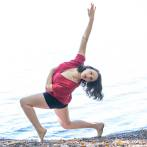 ballet performed